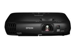Epson-EH-TW550-3D-projector