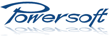 Powersoft-logo200